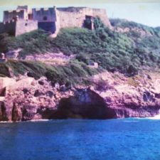 Morro Castle Cuba2